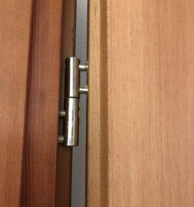 Комплект межкомнатной двери