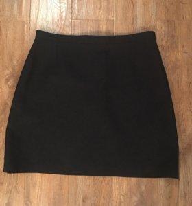 итальянская юбка 👗