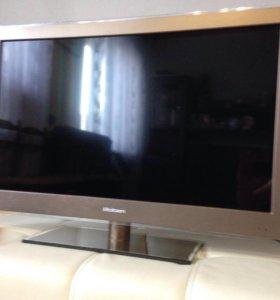 телевизор ROLSEN жк