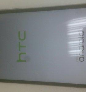 HTC m8s 16 gb