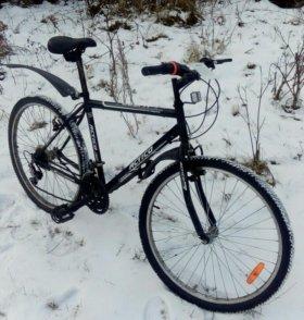 Велосипед ACICO