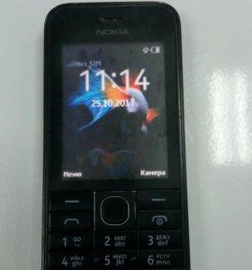 Nokia 970