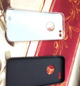 чехол iphone 5 / 5s / 5se