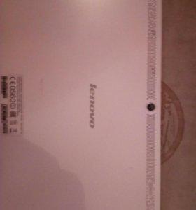 Lenovo tab 2 A10-70L