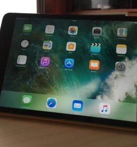 iPad mini 2 retina lte с сим картой 32 гб