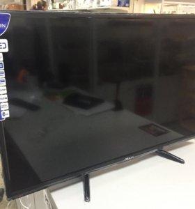 📺 Новый Led-телевизор Orion Сегодня 11000!!!!!!