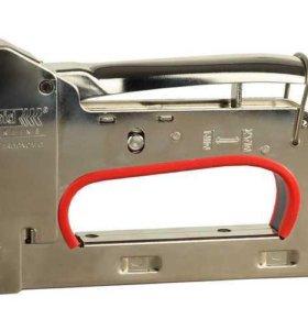 Степлер строительный Rapid R 34 ergonomic
