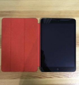 iPadmini2 (Wi-Fi+Cellular) 32 гб