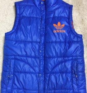 Жилет Adidas Original