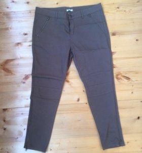 Новые брюки La Redoute