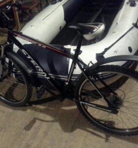 Велосипед STER Dynamic 2.0