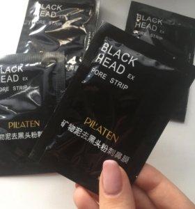 Black маска