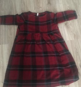 ‼️СРОЧНО‼️ Платье женское
