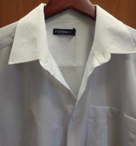 Рубашка Favorite