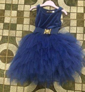 Очень крутое , красивое платье!