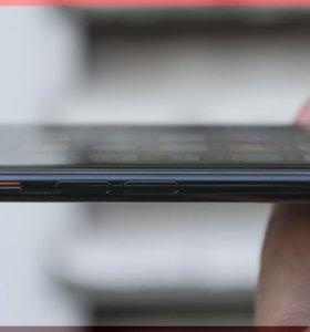 iPhone7+ чек