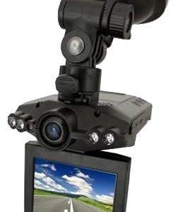 Видеорегистратор!