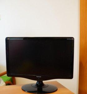 Экран View Sonic