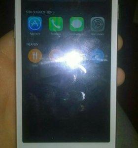 Айфон 6s64gb