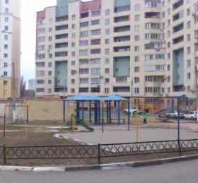 Квартира, 4 комнаты, 119 м²