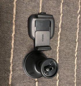 Держатель для телефона Nokia