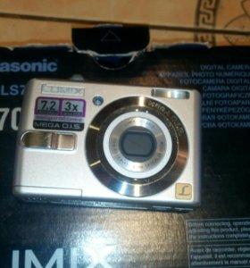 Panasonik LS-70