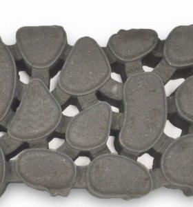 Газонная решетка «Эко-камень»