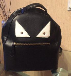 Стильный рюкзак Befree