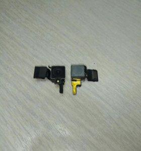Камера фронтальная iphone 4.
