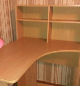 Письменый стол