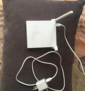 Роутер Xiaomi wi-fi nano