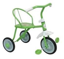 Велосипед 3 х колёсный для малыша