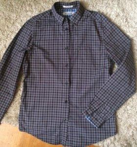 Рубашка Ben Sharmen