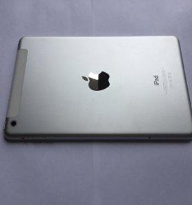 iPad mini 2 , 16GB + 3G
