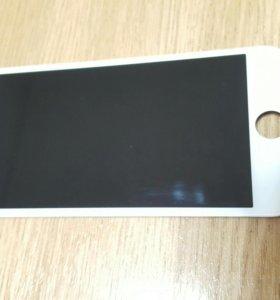 Дисплей iPhone