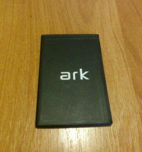 ARK M5