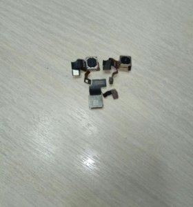 Задняя камера для iphone 5.
