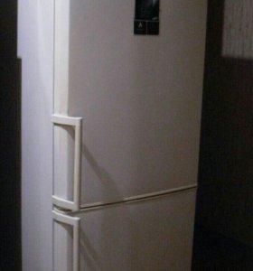 Холодильник Samsung RL34E