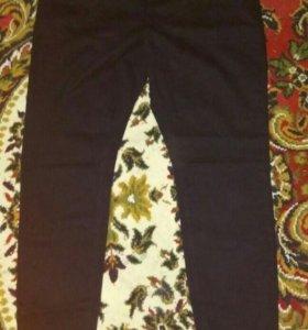Женские брюки новые большого размера!!!