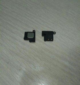 Динамик для iphone 5.