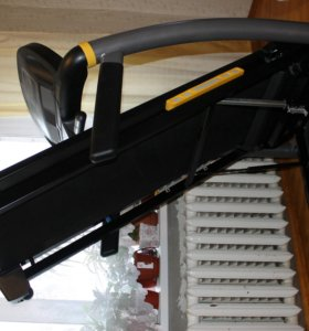 LiveStrong LS7.9T