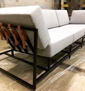 Дизайнерская мебель,ручной работы. Мебель на заказ
