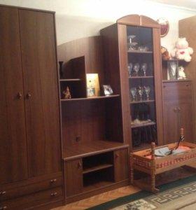 Срочно продается общежитие в г.Адыгейск