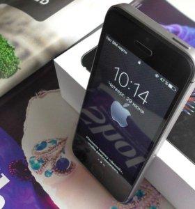 iphone se 16 ГБ
