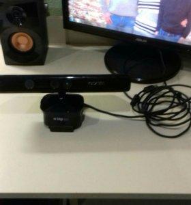 Вэп камера XBOX 360