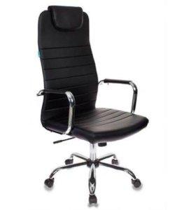 Кресло руководителя KB-9/ECO