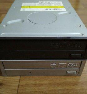DVD R/RW IDE