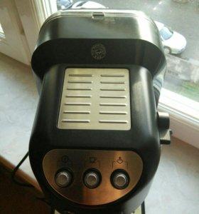 Кофеварка De'Longhi EC 250 B