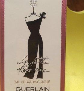 Духи La Petite Robe Noire Couture