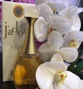 Christian Dior J'Adore for women духи женские